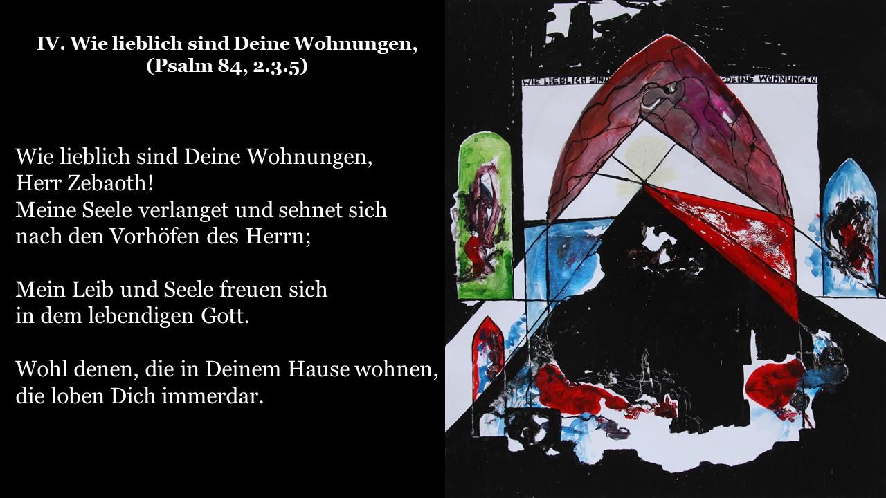 Ein deutsches Requiem (19)