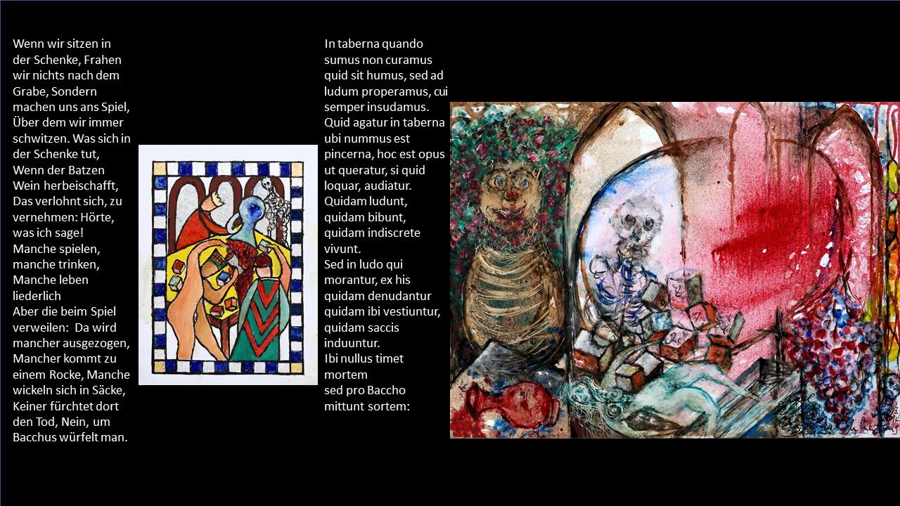 Carmina Burana (51)