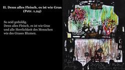 Ein deutsches Requiem (7)