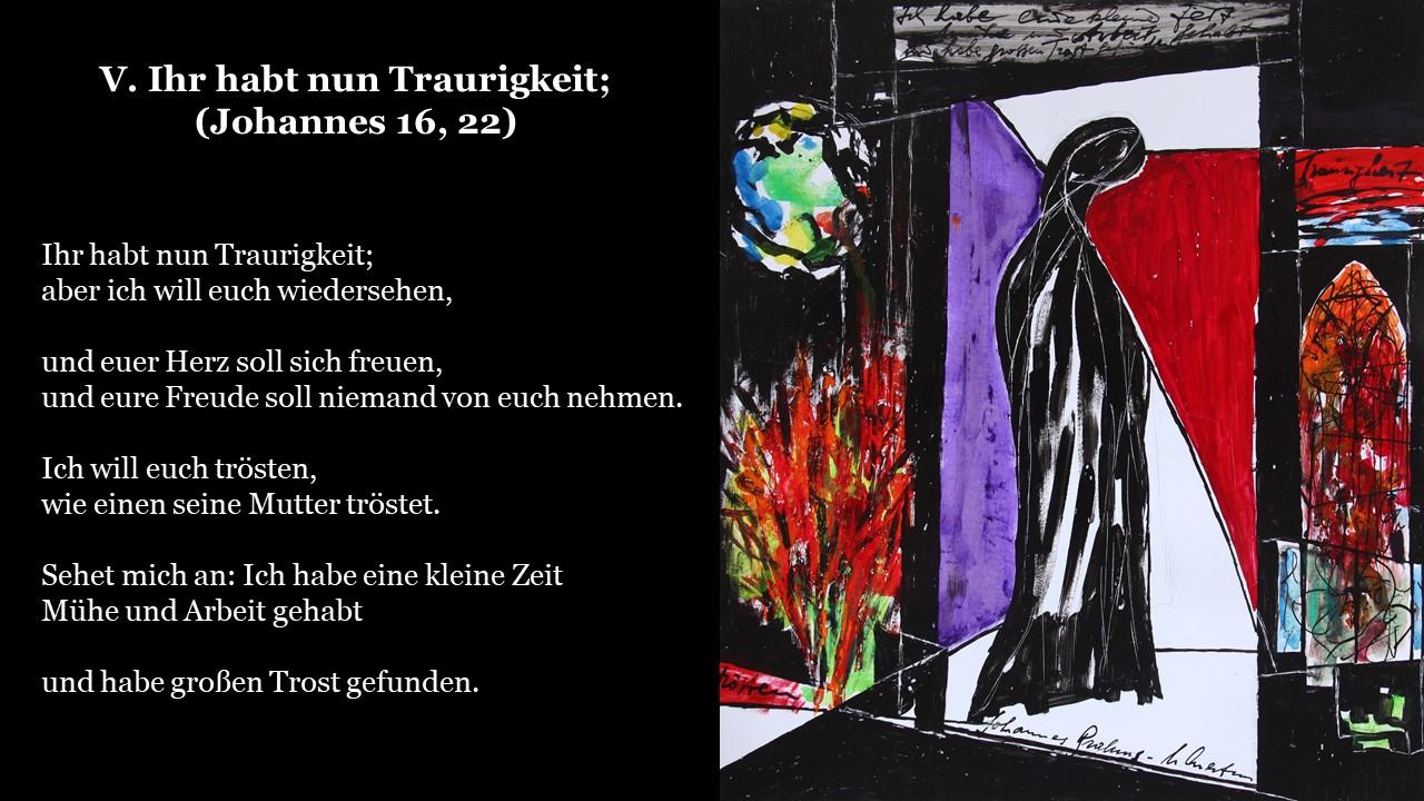 Ein deutsches Requiem (24)