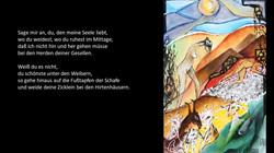 Das Hohelied Seite (03)