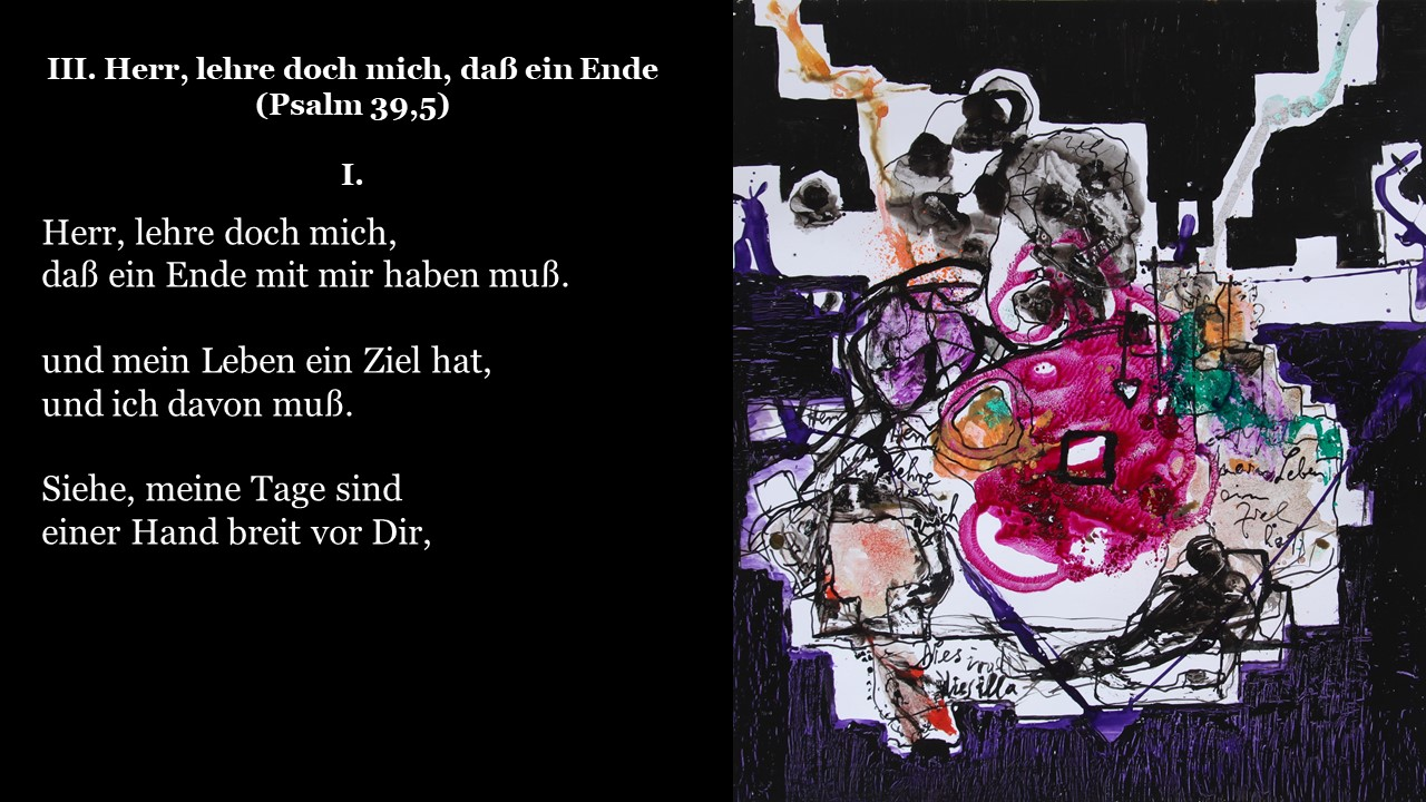 Ein deutsches Requiem (13)