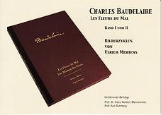 Baudelaire Kassette 02