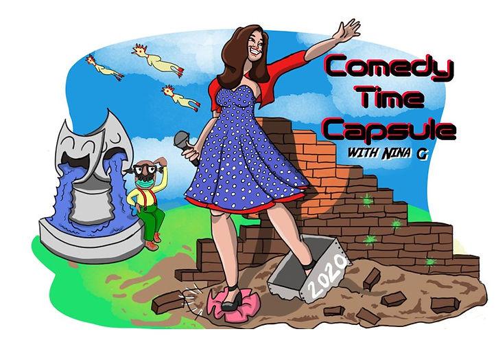 comedy time capsule.jpg