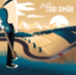 Tobi-Gmuer_BERN_Cover.jpg