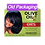 Thumbnail: ORS Full Application No-Lye Relaxer Kit - Extra Strength