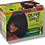 Thumbnail: ORS Full Application No-Lye Relaxer Kit - Normal