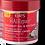 Thumbnail: ORS HAIRepair Anti Breakage Conditioning Crème 142g