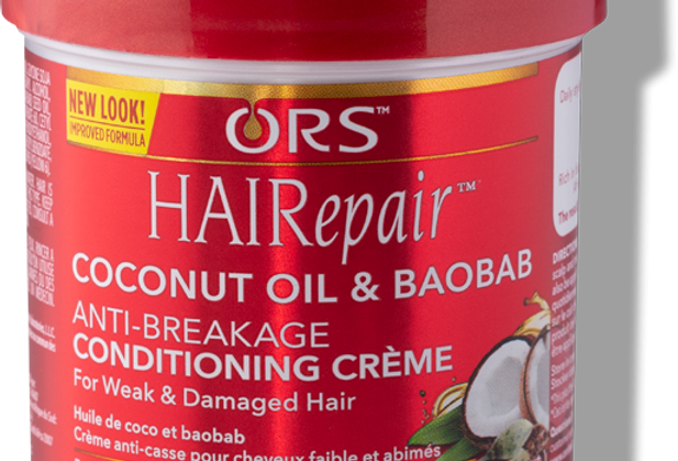 ORS HAIRepair Anti Breakage Conditioning Crème 142g