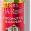 Thumbnail: ORS HAIRepair Vital Oils 127ml