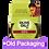 Thumbnail: ORS Olive Oil Edge Control