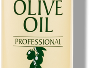 ORS Olive Oil Replenishing Conditioner 1Litre