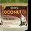 Thumbnail: ORS Coconut Oil Hairdress 156g