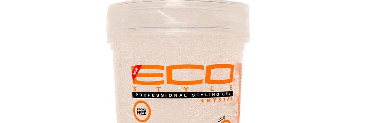 Eco Style Krystal Gel