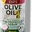 Thumbnail: ORS Olive Oil Heat Protection Serum 177ml