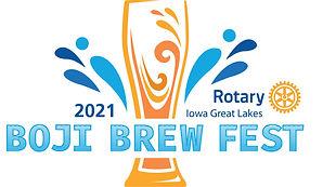IGL BBF Logo 2021.jpg