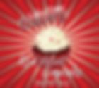 Red Velvet Cupcake POS.png