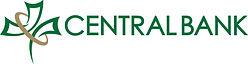 central_bank_no_tag copy.jpg