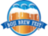 Boji Brew Fest logo-outlines.png