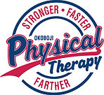 Okoboji Physical Therapy .jpg