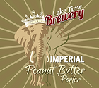 Imperial PB Porter POS.png