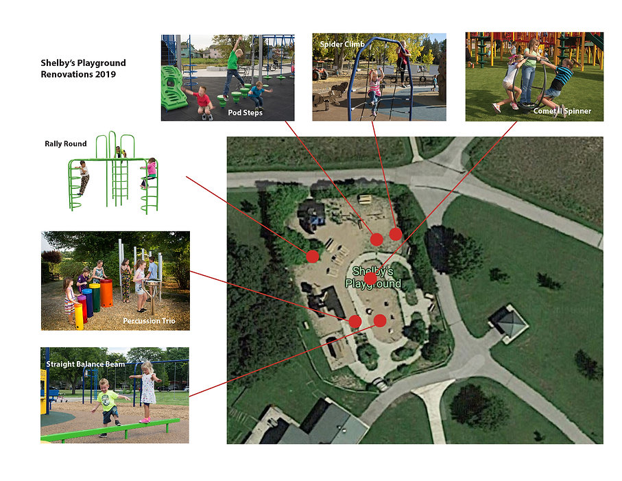 Playground Layout.jpg