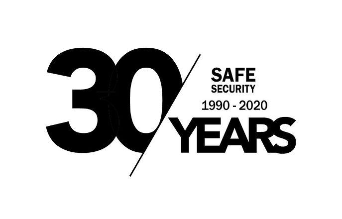 SLC_30thAnniversary_Logos-Higher-res.jpg