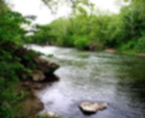 Honey Branch Site on Big Pine Creek11.jpg