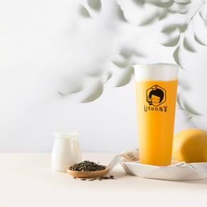 Cheezo Mango