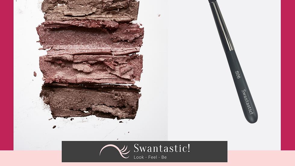 Swantastic! Blending Brush S06