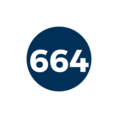 664.png