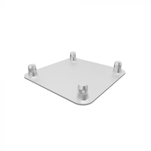 Global Truss Base Plate, SQ-4137