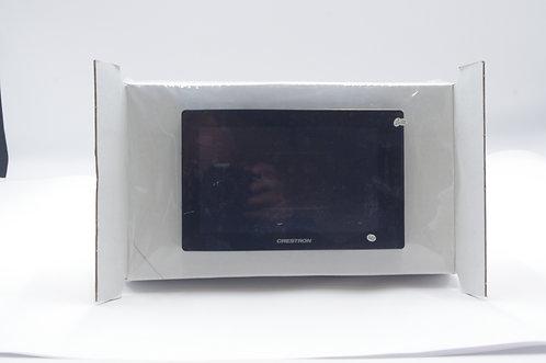 Crestron TSW-760-B-S touch screen