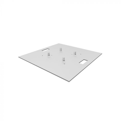 Global Truss Base Plate, 30x30