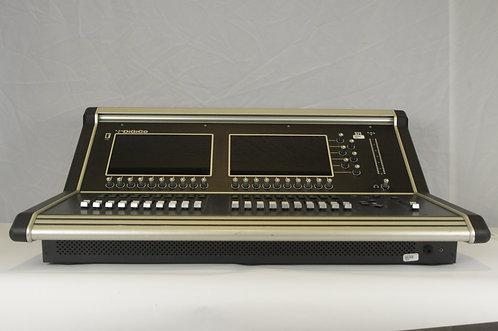 Digico S21 Console