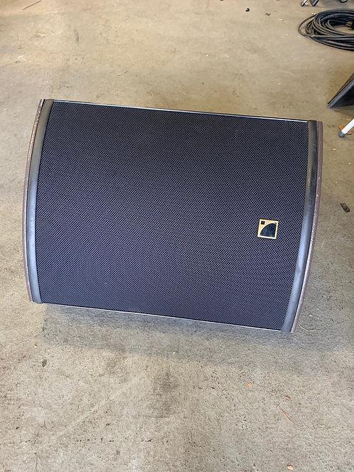 L'Acoustics 115XT Speaker/Monitor