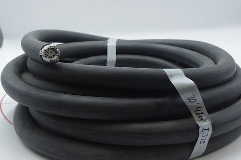 48 Channel IJIS bulk cable, 30'