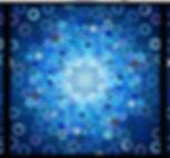 AAQ-18161-246 water web.jpg