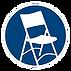 AA Meeting Guide app