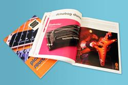 Seymour Duncan Brochure