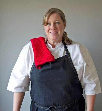 home chef, healthy prepared meals, chef for hire, personal chef seattle, meal plan, three sqaures chef