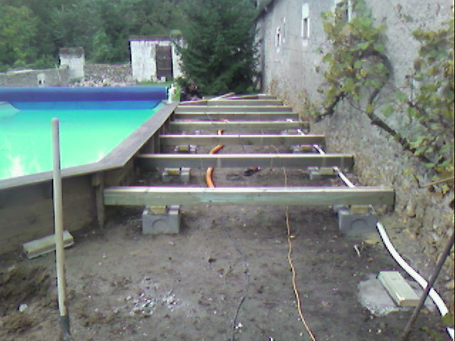Terrasse 02