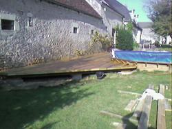 Terrasse 05