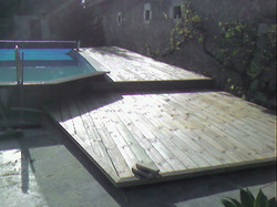 Terrasse 06