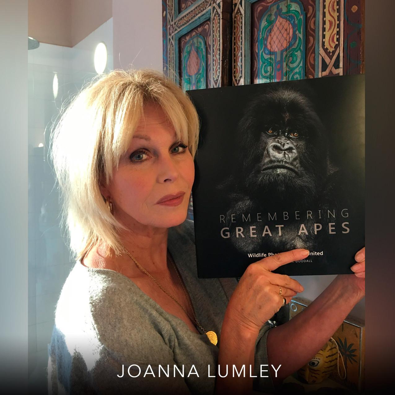 JOANNA_LUMLEY_18