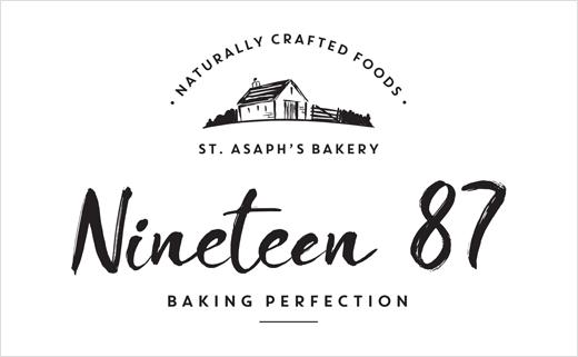 2017-OurCreative-logo-packaging-design-pet-food-brand-Nineteen87