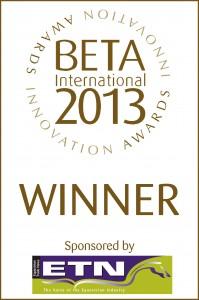 BETA-Innovation-Award-2013-Winner-copy-2