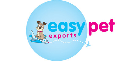 Introducing Easypet Exports - an international pet