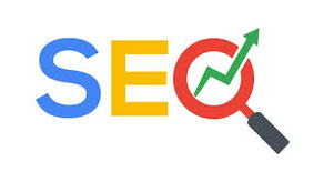 Measuring SEO Effectiveness