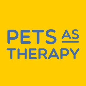 Pets As Therapy Supporting Mental Health Awareness Week